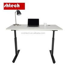 Computer Desks height adjustable desk Other Furniture Parts