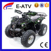 1000W 48V Electric Quad Adult