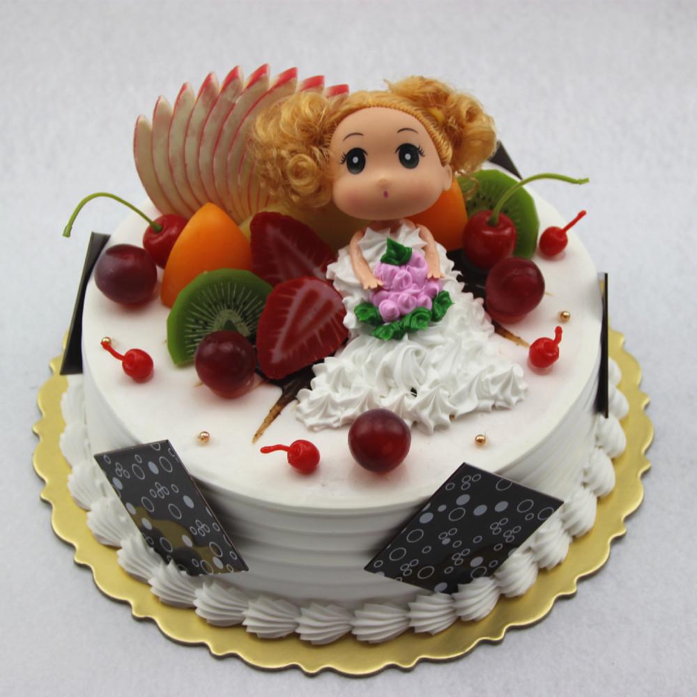 Acheter Materiel Cake Design
