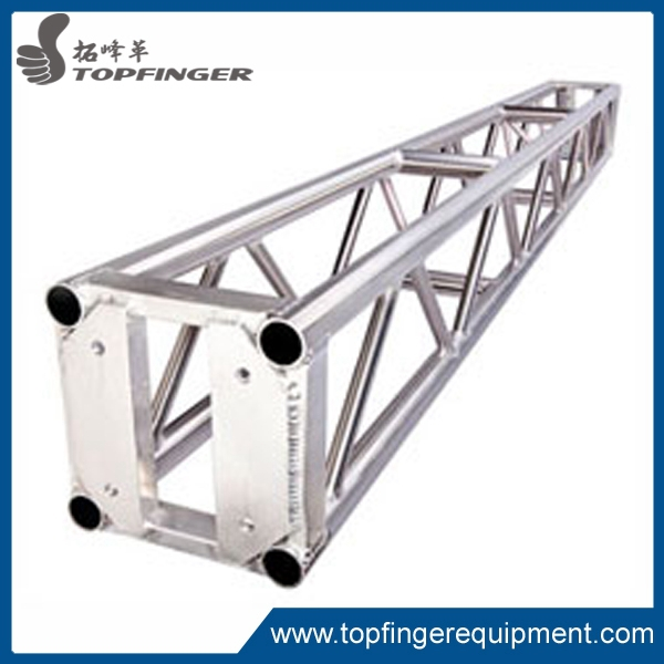 Aluminium Spigot Lighting Truss Stage Truss Roof Truss For