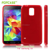 Factory price!cheap phone case cover for samusng s5