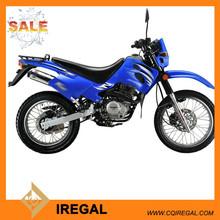 110cc robstep dirt bikes cheap