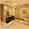 Nova cream beige marble tile turkey marble