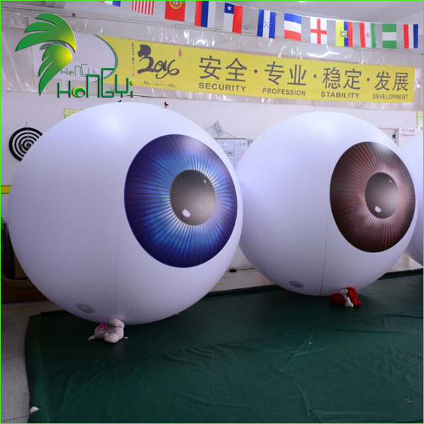 inflatable helium eye balls (3)
