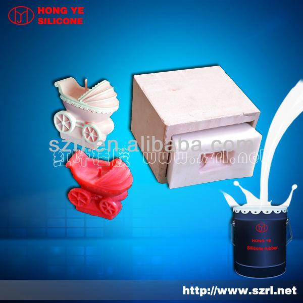 Rtv-2 siliconkautschuk, rtv 2 silikon, silikon gomma