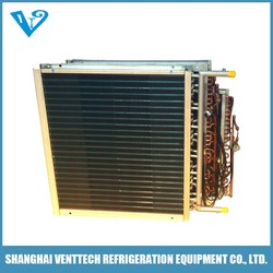 Best price and good quality home heating radiator