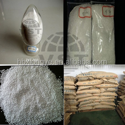 eps raw material for cup/bowl/ helmet /chair/pillow