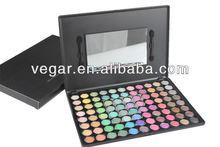 88P eyeshadow palette cool eyeshadow