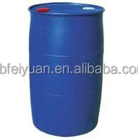 40%,55% factory price industrical grade hydrofluoric acid for sale