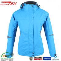 fashional outdoor sports wear