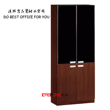 acrylic file cabinet office furniture DH-305