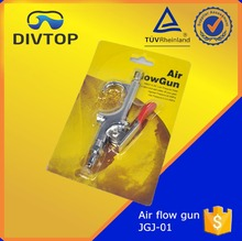 Wholesale Small Size Convenient Steel Diving Spear Fishing Guns