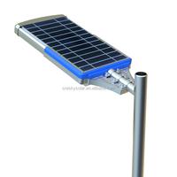 30 Watt Led Street Light Pole Luminaire Cob China Manufacturer