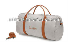 Fashionable square travel bag