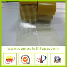 Double Sided Decoration Filament Tape