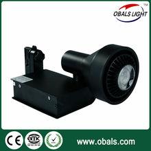 barato y de alta potencia led de halo de iluminación de la pista