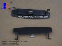 CAR ARMREST FOR AUDI A6L C6 2009 OEM:L:4F0864244 R:4F0864245