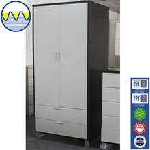 Wholesale new products on china market wardrobe closet furniture