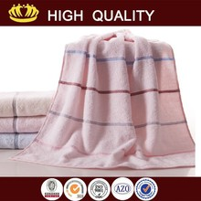 bath towel karachi