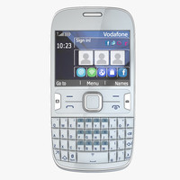 Cheap Gsm cellphones with 3 mega pixel camera and bluetooth WIFI GPS