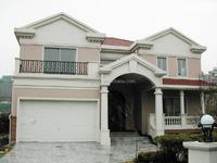 modern cheap prefab homes new fast house concrete prefab light steel villa china supplier