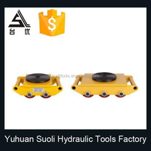 High Cost-performance,High Quality And High Performance Air Hydraulic Track Jacks