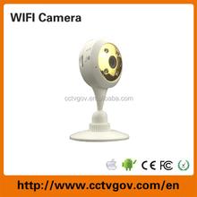 Customized Waterproof P2P Home Security Camera