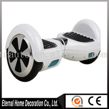 2015 hot sale children scooter 2015 dat-n1 electric scooter self balancing hover board