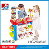 2015 New style kids toy kitchen play set,kitchen toy HC254648