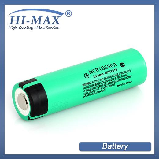 Как сделать литий-ионный аккумулятор