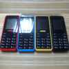 Factory price new arrival software facebook whatsapp very small size mobile phone