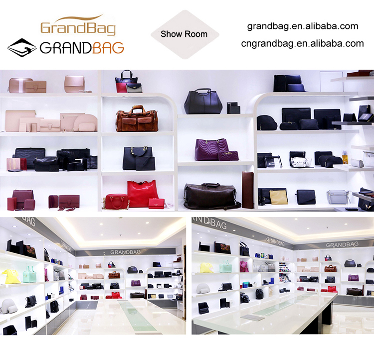 grandbag (3)