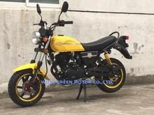 125cc monkey motorbike mini chopper motorcycle