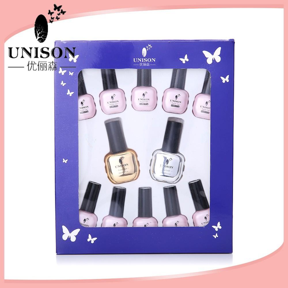 Professional Acrylic Nails Supplies Led Gel Uv Gel
