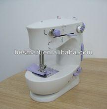 BM338 household manual mini sewing machine easy stitch