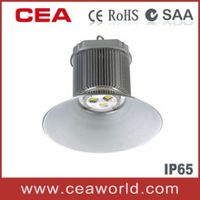 High quality big power 210W LED high bay light with SAA certificate