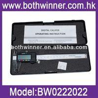 LCD display internal vernier caliper BW047
