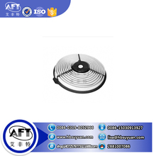 China high quality air filter(manufacture) 13780-86000