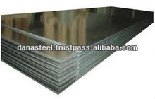 SS316 L SHEET/PLATE/COIL /STRIP - India / UAE/Qatar/ Bahrain/GCC