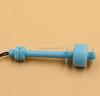 MR1083-P OEM PP Material vertical float for water tank level sensor