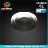 CE Certificate ENISO 20471 FMVSS 108