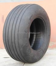 farm tractor tires 16.9-38 16/70-24 18.4-26 18.4-30 18.4-34 18.4-38 18.4-42