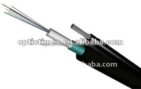 Factory price Best selling self-supporting 12 core fiber optic cable price list with OEM Service