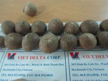 VIETNAM DRIED BETEL NUT WHOLE/SPLIT