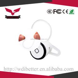 Bluetooth Headset Phone