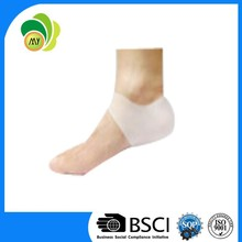 Health-care shock-absorbing heel protector ankle protector