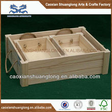 china goods wholesale wooden words craft