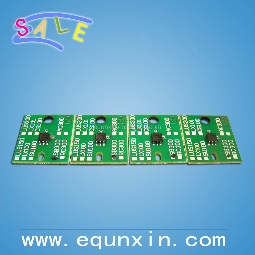 sb300 chip.jpg