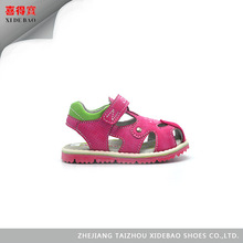 2015 Soft Cute Comfortable Breathable Sweet Girl Shoes