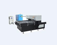 1000W Die board laser cutting machine